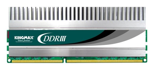 LONG-DIMM DDRIII1600