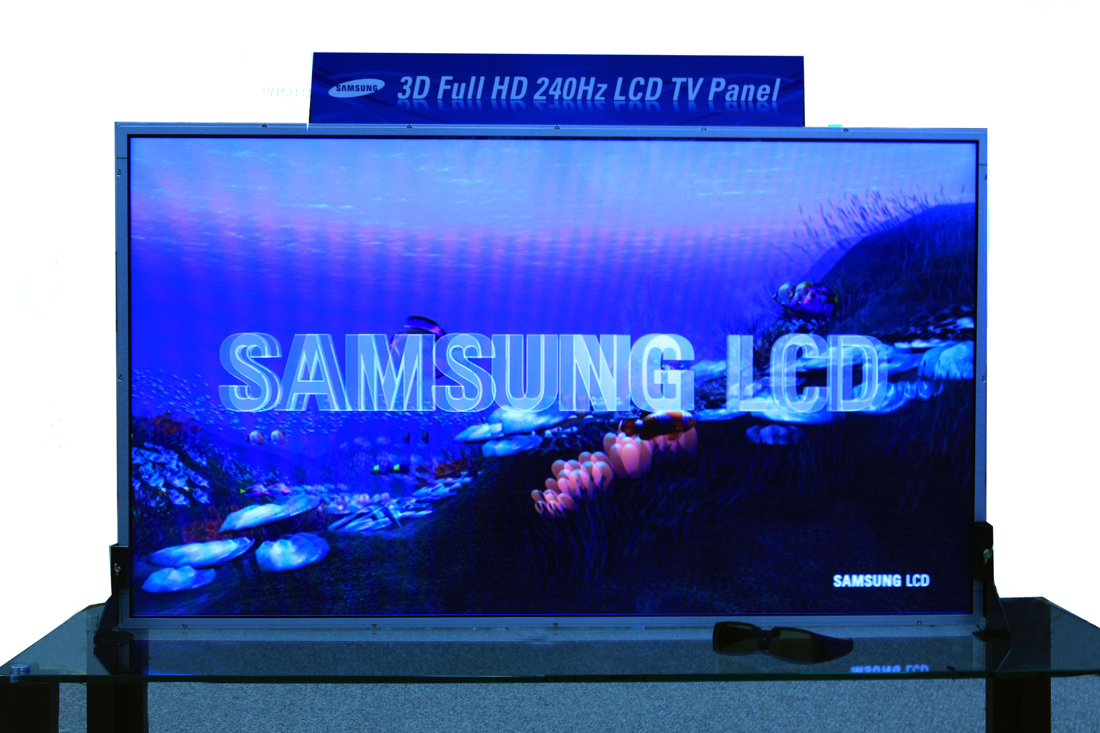 the samsung electronic company Find company research, competitor information, contact details & financial data for samsung electronics america, inc get the latest business insights from d&b hoovers.