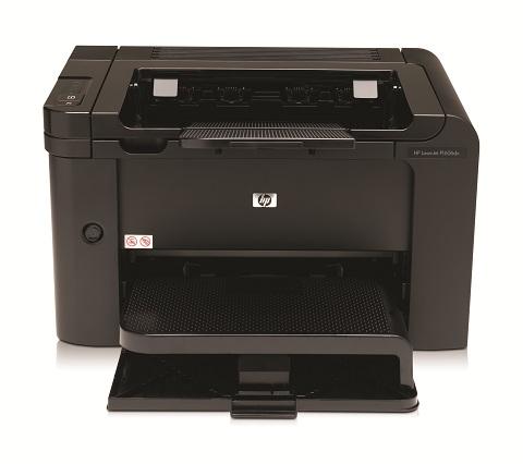 HP 1606dn for Sale in Trinidad