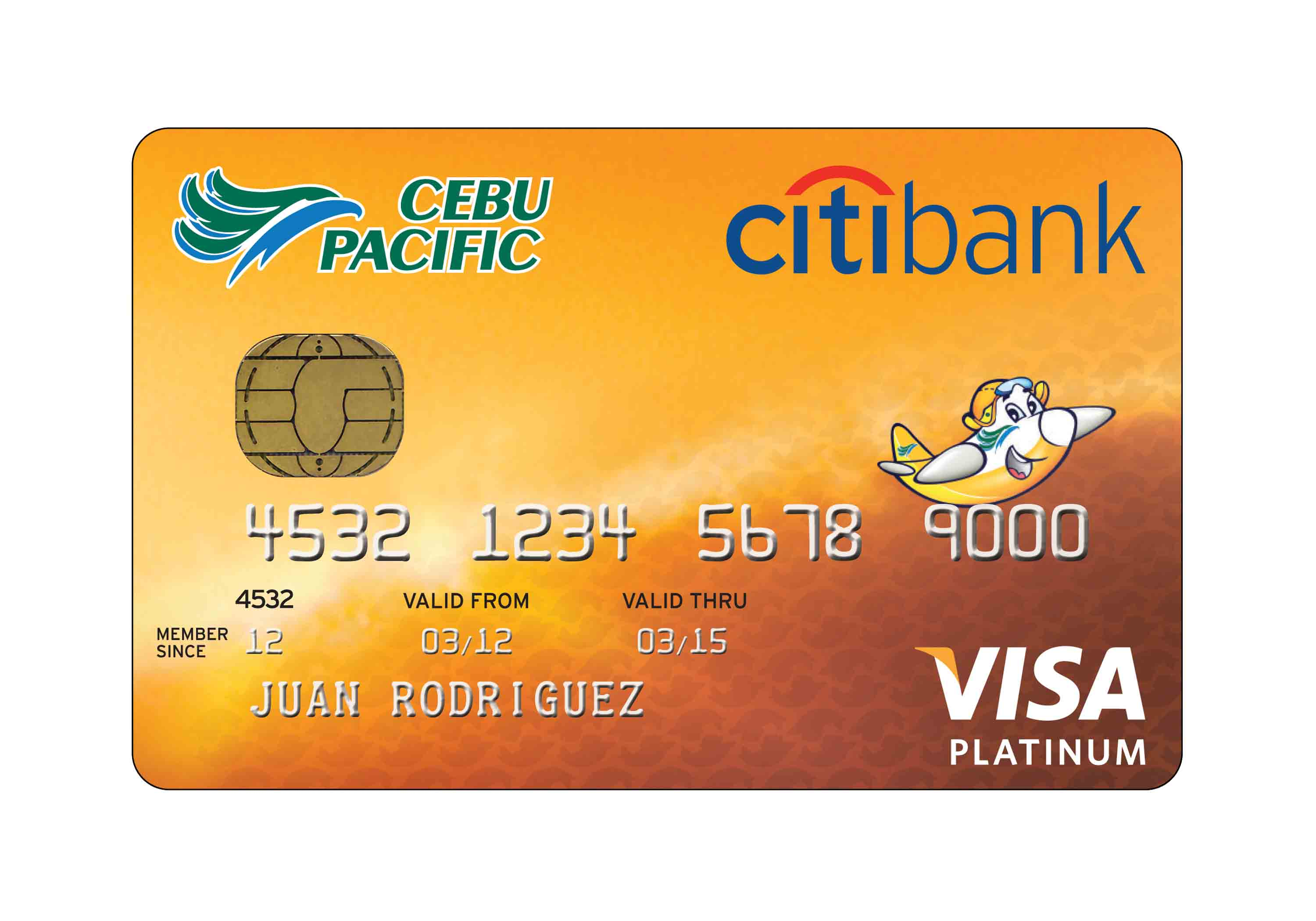 credit cards with the best cash back rewards